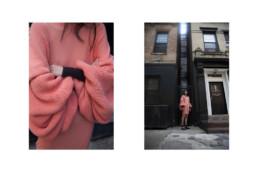 diletta cancellato - maria laura berlinguer - stile italiano - made in italy - fatto in italia - fashion - moda donna - design - articoli - blog suggerimenti