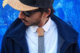 eclepti cravatta - maria laura berlinguer stile italiano - made in italy - design - fatto in italia - fashion - moda uomo - donna - articolo - blog - consigli e suggerimenti