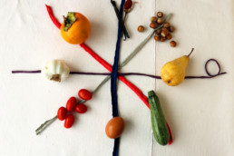 foodpairing - maria laura berlinguer - stile italiano - cucina italiana - ricette - blog - food - italian - stile di vita - consigli - articoli - Cristiana Grassi aka Orata Spensierata
