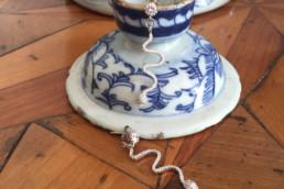 imagine gioielli roma - maria laura berlinguer - stile italiano - accessori donna - made in italy - fatto in italia - italian style - fashion - design - moda - consigli - blog