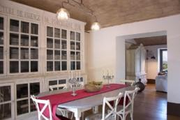 villa moronte rieti roma - maria laura berlinguer - stile italiano - case in affitto - vendita - house - vacanza - consigli e suggerimenti - blog