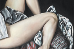 Laura Aprile - Ritratti - Maria Laura berlinguer - Stile Italiano - Italian Style - made in italy - fatto in italia - design - arte - art - pittura - quadri