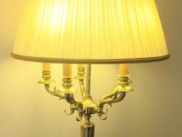 Le lampade di GI - maria laura berlinguer stile italiano - luce - living - design - arte - made in italy - fatto in italia - italian style - blog