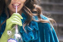Occhiali Patty Paillette eyewear - maria laura berlinguer stile italiano made in italy fatto in italia - moda donna - accessorio - fashion - design - suggerimenti -blog
