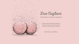 Prontuario di etica del Cazzeggio - lettura consigliata - maria laura berlinguer - stile italiano - made in italy - fatto in italia - donna - uomo - consigli e suggerimenti