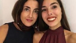 Scopri il tuo Talento - maria laura berlinguer stile italiano - made in italy - consigli e suggerimenti - italian style - lifestyle - articoli - blog