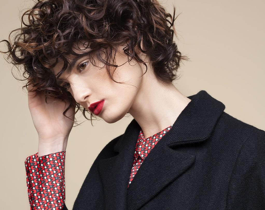 autunno inverno di Cettina Bucca - Maria Laura Berlinguer Stile Italiano Made in Italy Moda Donna Fashion - chic and low cost - fatto in italia