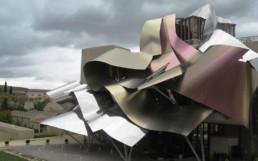 cantine di design - wineries - maria laura berlinguer stile italiano - made in italy - living - wine - consigli e suggerimenti - stile di vita - architettura