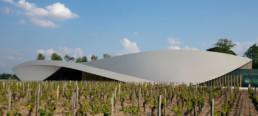 cantine di design - maria laura berlinguer stile italiano - made in italy - living - wine - consigli e suggerimenti - stile di vita - architettura