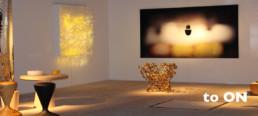la luce negli interni - living - design - maria laura berlinguer stile italiano - consigli e suggerimenti - made in italy - fatto in italia