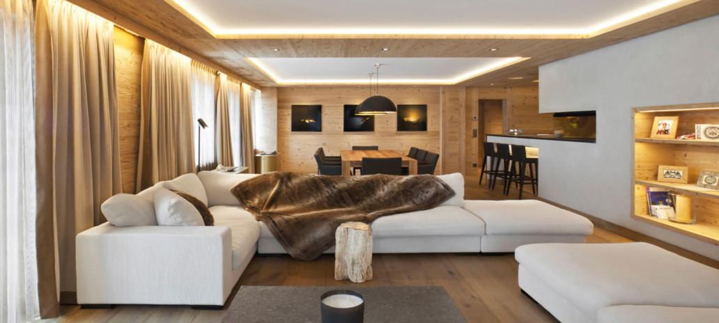 Regole Per Arredare   Living   Design   Maria Laura Berlinguer   Stile  Italiano   Claudia