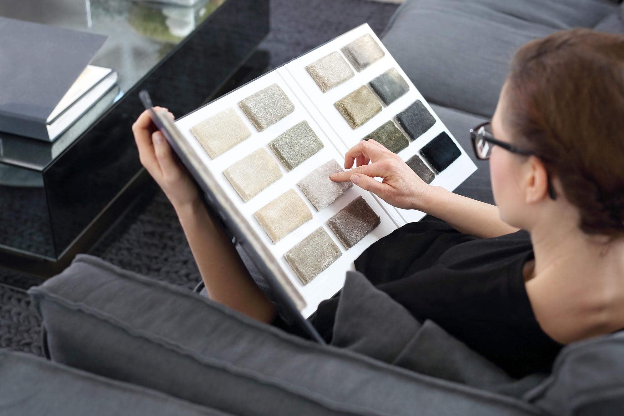 Arredare casa con stile 5 regole fondamenti e un consiglio for Arredare con stile