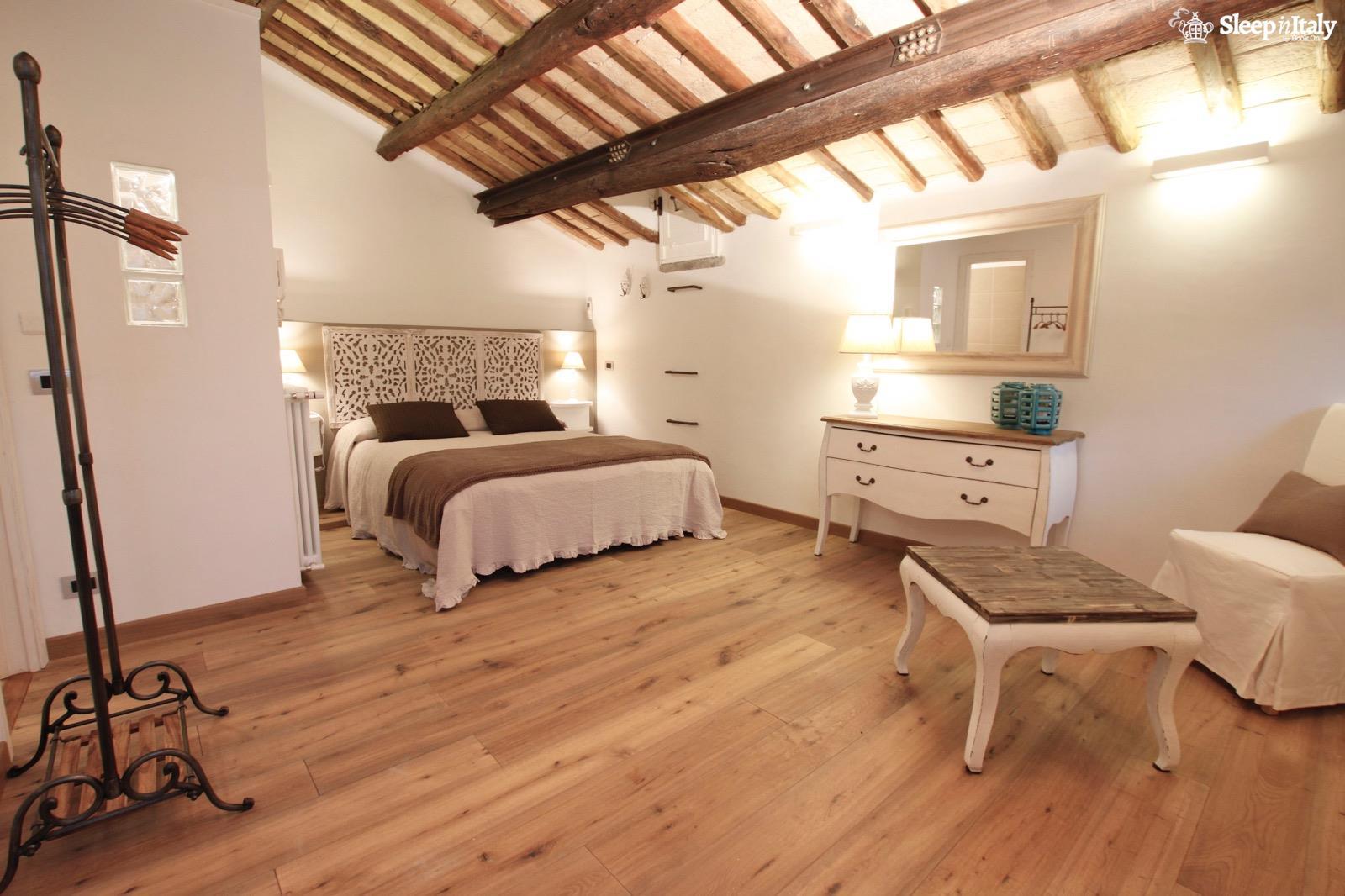Roma in autunno casa in affitto maria laura berlinguer for Case in affitto roma