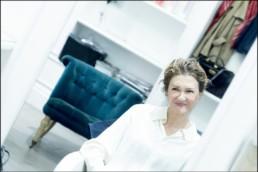 Bravo parrucchiere Katia Vulcano Roma - Maria Laura Berlinguer Stile Italiano - Made in Italy - Consigli e suggerimenti - Fashion - Bellezza - Donna - Stile di Vita - Italian life
