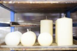 Cereria Di Giorgio - Shop Candele - Maria Laura Berlinguer - Stile Italiano - Made in Italy - Fatto in Italia - Consigli e Suggerimenti - Stile di Vita - Arredamento - Case Italiane