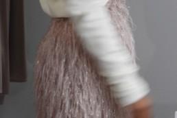 Raffaella Ranzini - fo.R.ever.is.love Elisa - Maria Laura Berlinguer - Stile Italiano - Made in Italy - Fatto in Italia - Moda Donna - Fashion - Glamour - Shop - Shopping - Regali