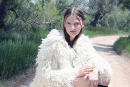 Romina Caponi - Maglieria Italiana - Maria Laura Berlinguer - Stile Italiano - Moda donna - fashion - Glamour - abbigliamento Made in Italy - Fatto in Italia - Style