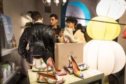 Artisanal Cornucopia roma - maria laura berlinguer stile italiano - moda donna - moda uomo - fashion - design - artigianato italiano - made in italy - fatto in italia