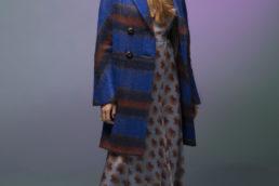 Cappotti Made in Italy Betta Poidomani - Maria Laura Berlinguer - Stile Italiano - Fatto in italia - fashion - moda donna - abbigliamento - glamour
