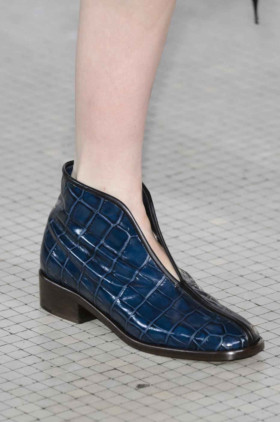 vivido e di grande stile grande liquidazione modelli alla moda Rosso Venezia Calzature - Made in Italy luxury footwear
