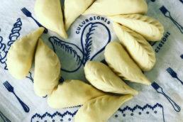 Scuola di Cucina sarda a Tokyo Claudia Casu - Maria Laura Berlinguer - Stile Italiano - Food - foods - Made in Italy - Fatto in Italia - Consigli e suggerimenti - stile di vita
