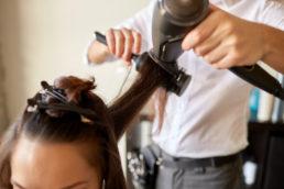 Massimo Quartararo hairstyle - maria laura berlinguer stile italiano - made in italy a Washington - consigli e suggerimenti -