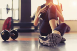 sport e dieta - Nutrizionista Susanna Venanzi - Maria Laura Berlinguer Stile Italiano - Consigli e Suggerimenti - Donna - uomo - made in italy - salute e benessere - stile di vita
