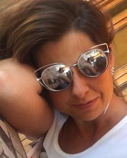 Guest-Editor-Nicoletta-Fontana-per-Maria-Laura-Berlinguer-Stile-Italiano-Made-in-Italy-Fatto-in-italia-case-italiane-stile-di-vita 2