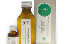 Herbsardinia - Cosmesi biologica ricavata dalle piante officinali sarde