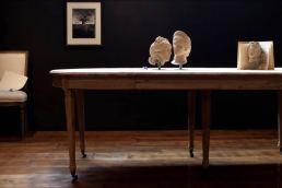 Remondini 1928 Finiture Made in Italy - Maria Laura Berlinguer - Stile Italiano - Fatto in Italia - Casa - Design - Living - arredamento - consigli e suggerimenti - qualità italiana