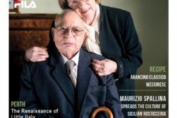 Segmento Magazine Made in Italy - Maria Laura Berlinguer - Stile Italiano - Fatto in Italia - Stile di Vita - Fashion - Design - Moda Donna - Uomo - consigli e suggerimenti