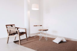 home staging di Laura Pinna - maria laura berlinguer stile italiano - case italiane - design - living - house