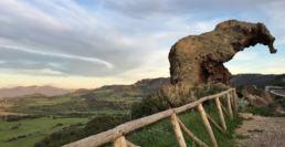 La Sardegna che non ti aspetti - maria laura berlinguer - stile italiano - turismo - made in italy - viaggi - vacanze