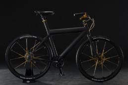 jokfil biciclette fatte a mano - filippo bertolazzi - maria laura berlinguer stile italiano - made in italy - fatto in italia - edizione limitata - sport