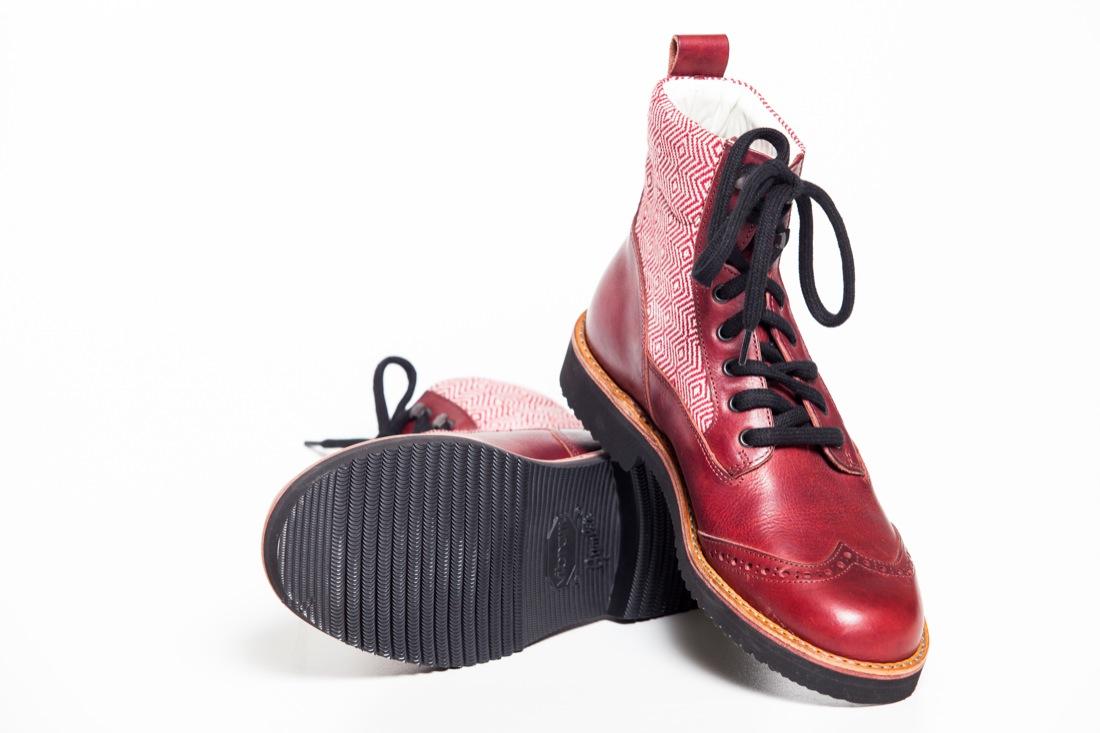Bagella 1932 - abbigliamento - Maria Laura Berlinguer Stile Italiano - Made  in Italy - Fatto 6ae9f713f45