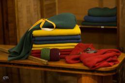 Bagella 1932 - abbigliamento - Maria Laura Berlinguer Stile Italiano - Made in Italy - Fatto in Italia - moda donna uomo - artigianale artigianato fashio
