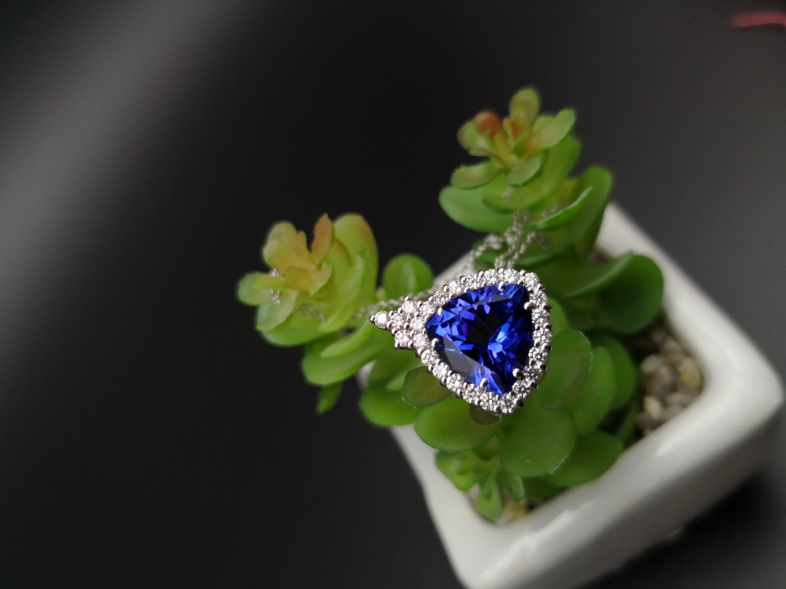 online store 65a03 e4342 Castronuovo Jewels Made in Italy - Italian Jewelry that Inspires