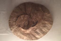 Giuseppe Capitano - Arte Made in Italy - Maria Laura Berlinguer Stile Italiano - Design - Arts - Living - Pittura - Creazioni