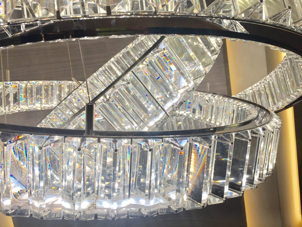 Contemporary lighting modern designer lights and lamps mohd shop