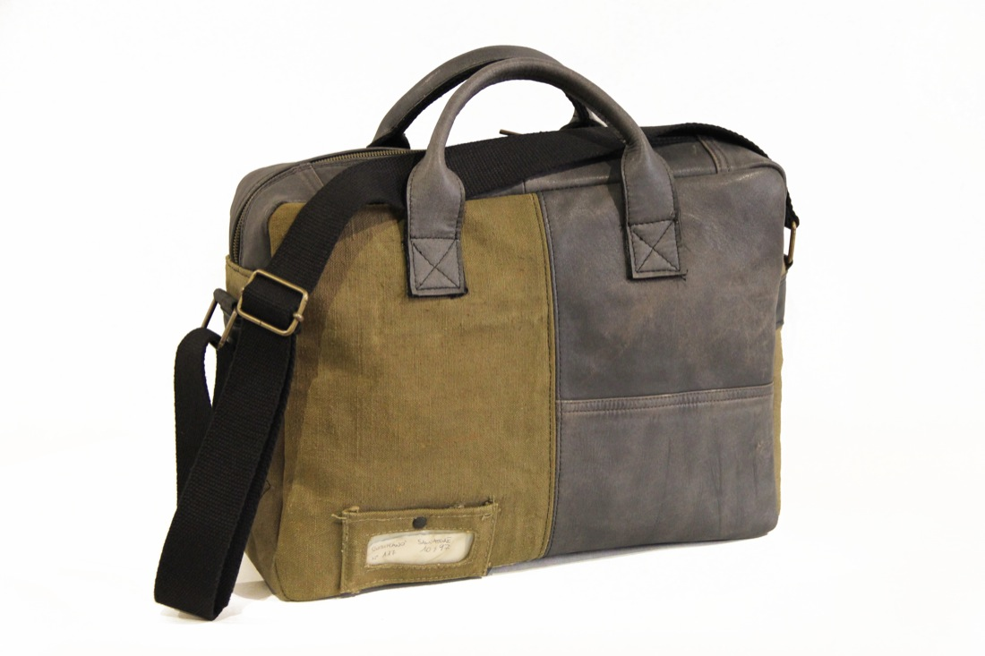 huge selection of 6b4b3 68e26 Italianbagsonline - Made in Italy Bags of the New Generation