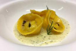 Mikychef chef - cucina italiana - food - maria laura berlinguer - stile italiano - made in italy - fatto in italia - cucina che passione - piatti italiani - ricette - foods