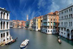 Venezia da vivere - città arte - vacanza - cultura - maria laura berlinguer stile italiano - made in italy - italia - città - arts - design - consigli e suggerimenti 2