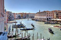 Venezia da vivere - città arte - vacanza - cultura - maria laura berlinguer stile italiano - made in italy - italia - città - arts - design - consigli e suggerimenti