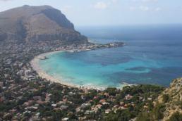 10 cose da vedere a Palermo - Maria Laura Berlinguer - Scoprire l'italia - made in italy - bellezze italiane - viaggi - consigli e suggerimenti - stile di vita