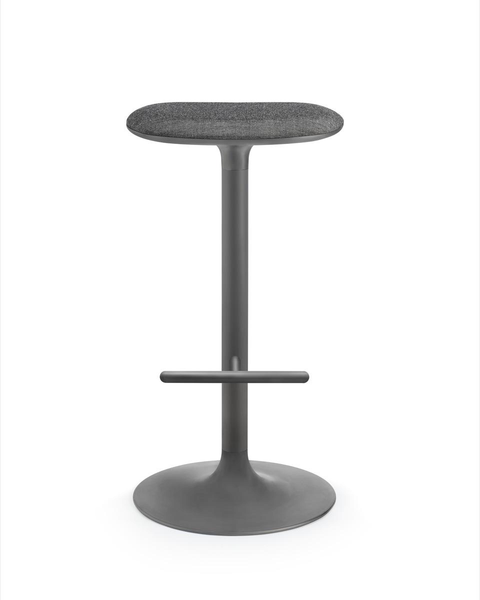 Infiniti sedie e tavoli made in italy il valore del for Sedie made in italy