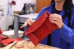 Ornella Auzino - borse - made in italy - Maria Laura Berlinguer stile italiano - fatto in italia - moda donna - uomo - shopping - artigianato italiano - bag - bags
