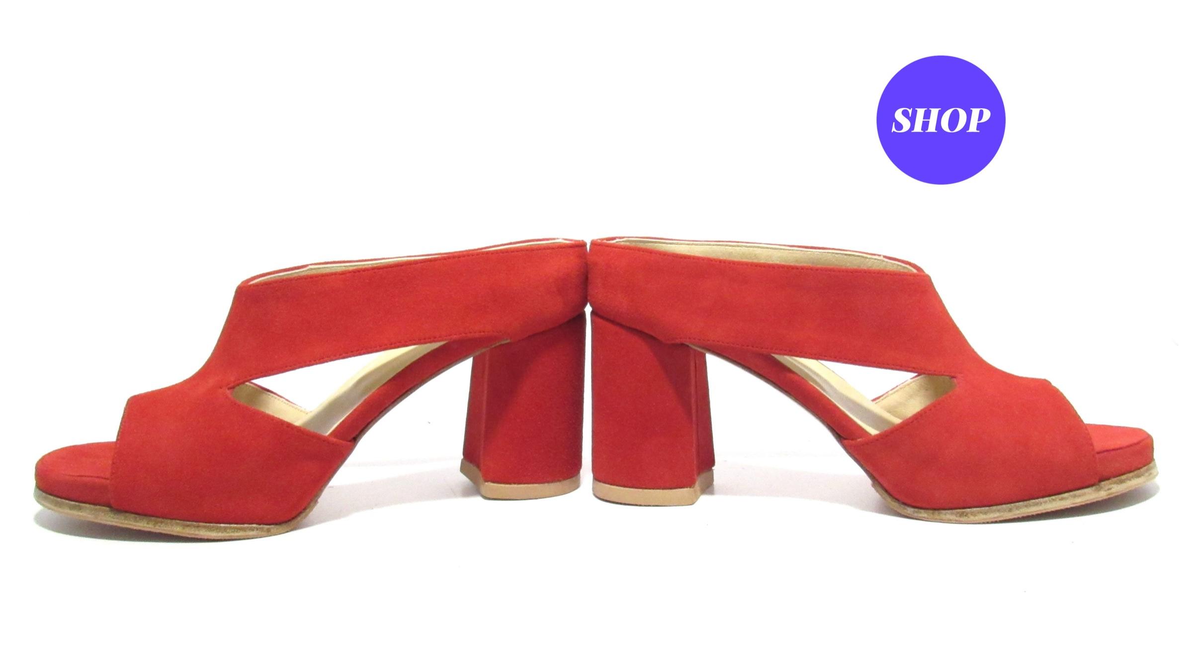 Scarpe made in italy - Le mastro scarpe fatte a mano maria laura berlinguer  stile italiano 529021eaa9c