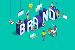 creare un brand Daniel Vittori - Maria Laura Berlinguer - Stile Italiano - Consigli e suggerimenti - Marketing - Idee - fatto in italia - made in italy