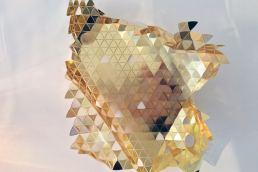 Davide Montanaro - Design Italiano - Artigianato italiano - Maria Laura Berlinguer Stile Italiano - fatto in italia - living - fashion - qualità italiana - eleganza - arredo casa