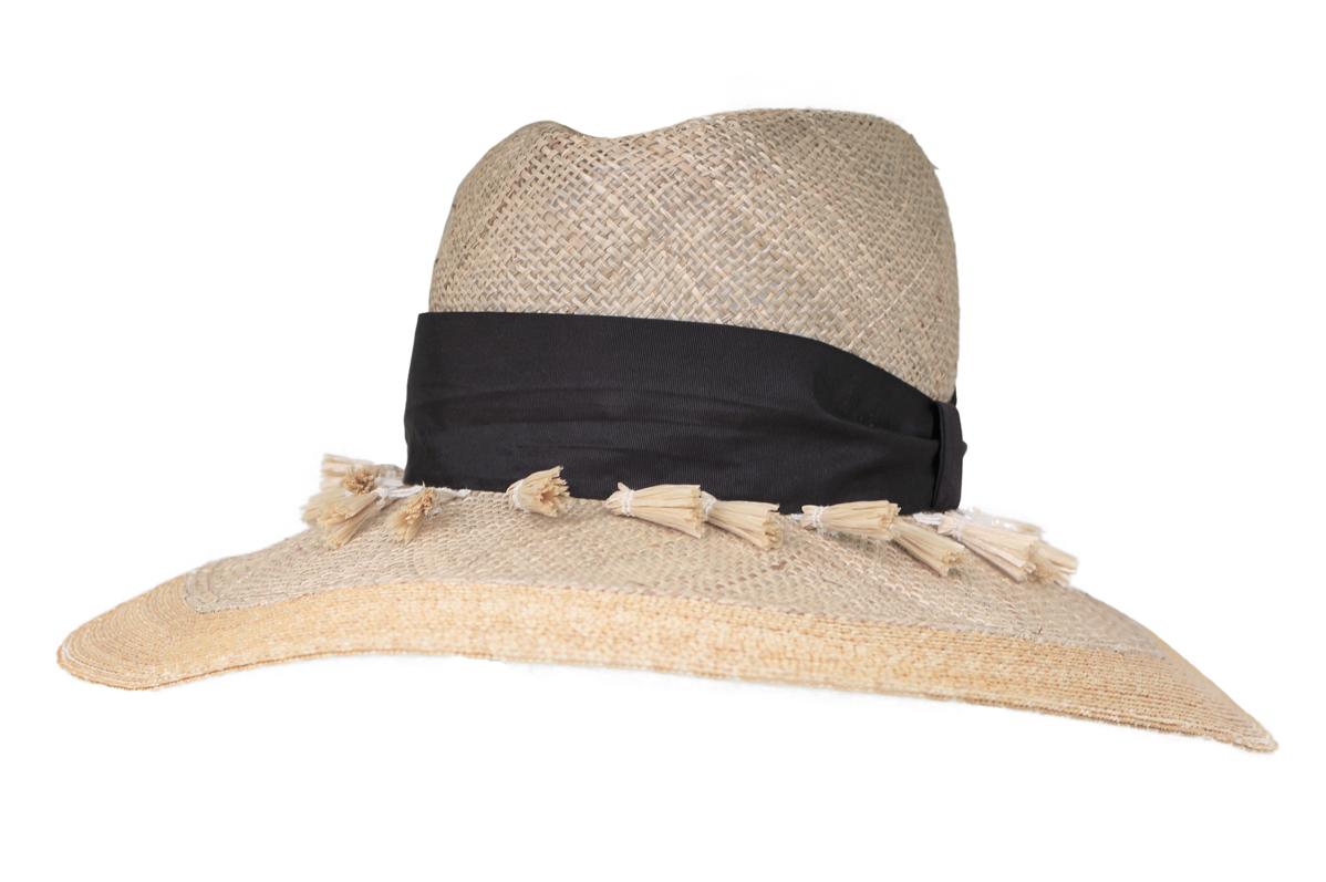 stili di moda goditi la spedizione in omaggio metà prezzo Grevi Cappelli - il Made in Italy e lo stile italiano da ...